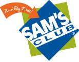 Sam's Club Castle Rock