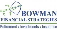 Bowman Financial Strategies