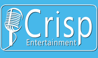 Crisp Entertainment LLC
