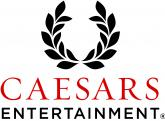 Caesars Entertainment - Laughlin