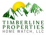 Timberline Properties Home Watch