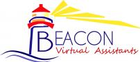 Beacon Virtual Assistants, LLC
