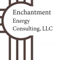 Enchantment Energy Consulting, LLC