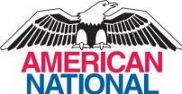 James Sanchez American National Insurance Co.