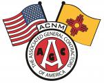 Associated Contractors of New Mexico