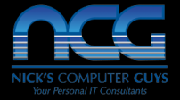 Nick's Computer Guys