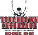 Touchdown Insurance- Dan Meyers