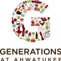 Generations at Ahwatukee