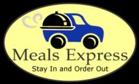 Meals Express