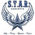 S.T.A.R. CONCEPTS