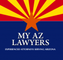 My Arizona Lawyers, PLLC