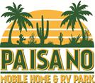 Paisano Mobile Home & RV Park LLC