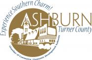 Ashburn-Turner County Chamber of Commerce