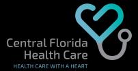 Central Florida Health Care, Inc.