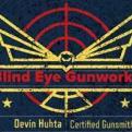 Blindeye Gun Works