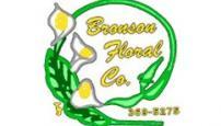 Bronson Floral Co., Inc