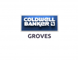 Christine Bowman-Coldwell Banker Groves