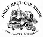 Coldwater Swap Meet and Car Show Inc.