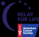 American Cancer Society, Relay for Life