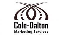 Cole-Dalton Marketing Services