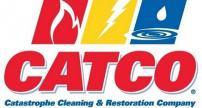 CATCO Inc.