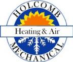 Holcomb Mechanical LLC