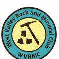 West Valley Rock & Mineral Club