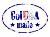 ColUSA *made*