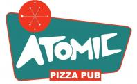 Atomic Pizza Pub