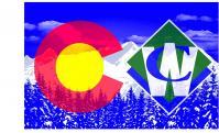 Waste Connections of Colorado, Inc.