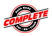 Complete Truck Car & RV Repair
