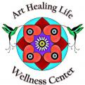 Art Healing Life Wellness Center