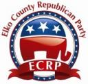 Elko County Republican Party