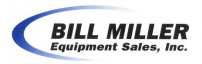 Bill Miller Equipment Sales, Inc
