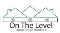 On The Level Home Inspections, LLC