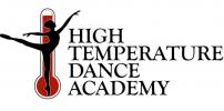 High Temperature Dance Academy