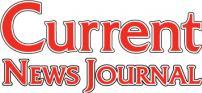 Current News Journal