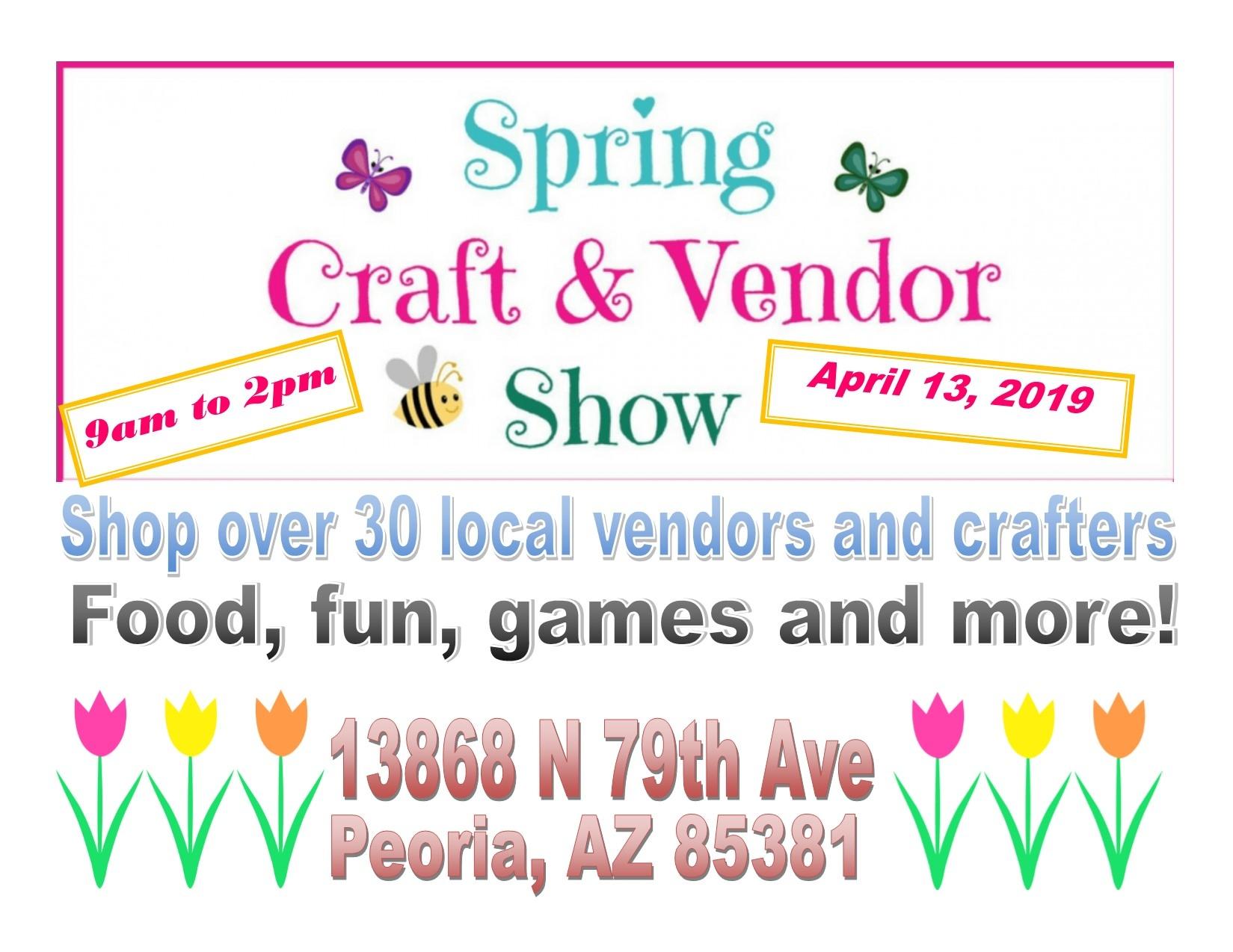 Events Calendar - Glendale Chamber of Commerce