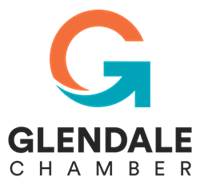 Directory Search Glendale Chamber Of Commerce