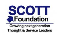 Scott Foundation