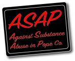 Against Substance Abuse in Pope County (ASAP) Coalition