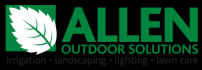 Allen Outdoor Solutions