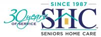 Seniors Home Care