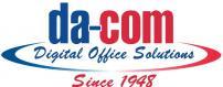Da-Com Corporation