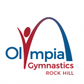 Olympia Gymnastics Training Centers, INC
