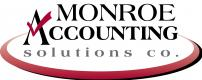 Monroe Accounting Solutions