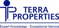 Terra Properties, Inc.