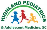 Highland Pediatric & Adolescent Medicine