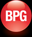 Buyer Protection Group (BPG)