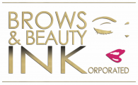 Brows & Beauty INKorporated